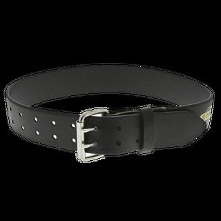 Buckaroo Leather Work Belt 40 Inch