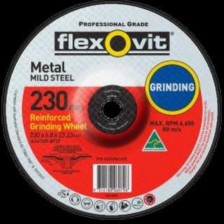 Grinding Wheel 230x6.8x22mm