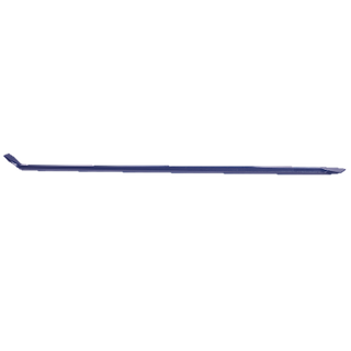 Pinch Bar 450x16mm - Hexagon