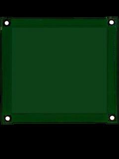 Welding Screen Plastic 1800x1800MM