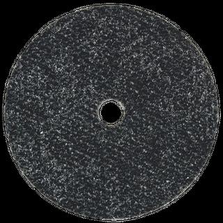 Cut-Off Wheel 50 x 1.6 x 6.35mm Flexovit