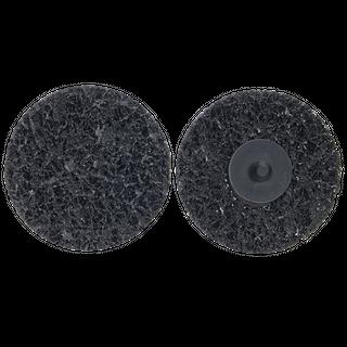 Roloc Clean Strip Disc 75mm