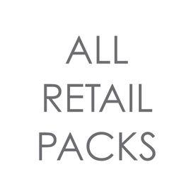 Retail Packs