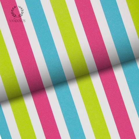 LOLLY UNCOATED BRIGHT 80gsm