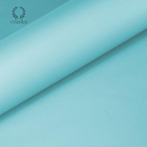 EMBOSSED PAPER LIGHT BLUE 80gsm