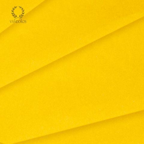 BUTTERCUP SILK TISSUE PAPER 480 SHEETS