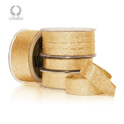 STELLAR ANTIQUE GOLD