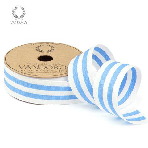 R10PA25FB PAVILION FRENCH BLUE/WHITE
