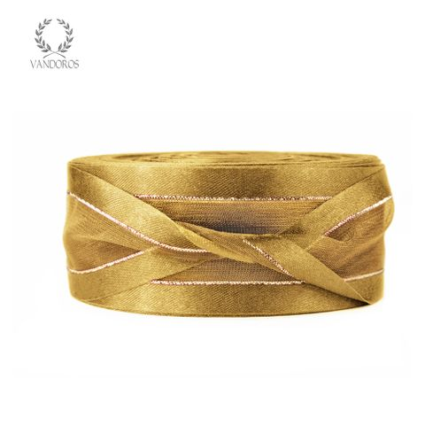 AN056-A083 ANTQ.GOLD SATIN FINE GOLD