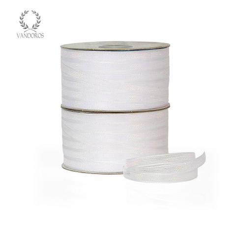 AN011-A030 WHITE PEARLA