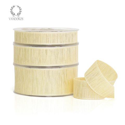 METALLIC TAFFETA GOLD