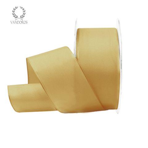 TAFFETA GOLD
