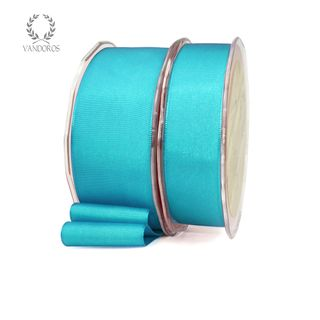FLORENCE TURQUOISE 25mmX25M