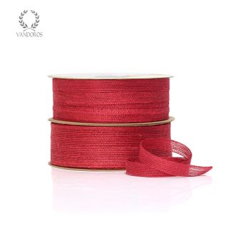 ECO RED 10mmX50M