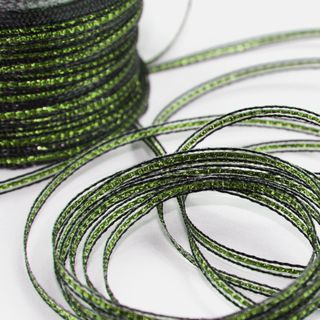 OPERA LIME/BLACK 3mmX200M