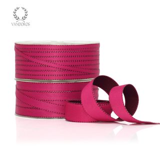 POLO CHERRY/PINK 10mmX50M