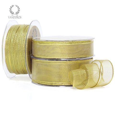 CAIRO GOLD/GOLD
