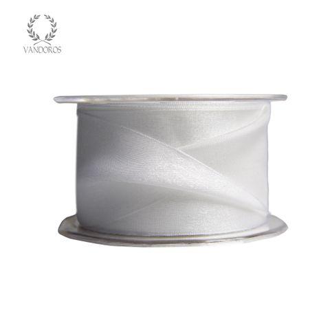 AN098-A030 WHITE MONET