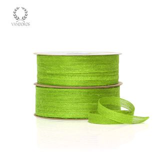 ECO LIME 10mmX50M