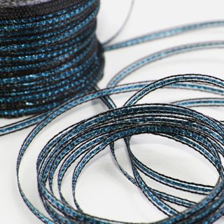 OPERA BLUE/BLACK 3mmX200M