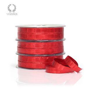 INCA RED 10mmX50M