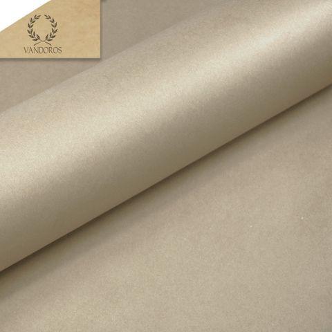 KRAFT PLAIN PAPER WHITE WASH 70gsm