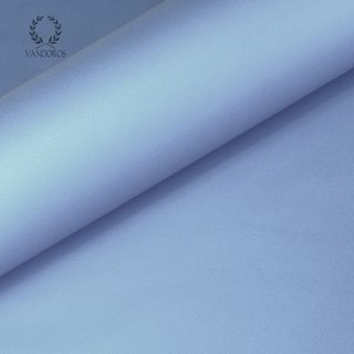 EMBOSSED PAPER FRENCH BLUE 80gsm 60cmX70M