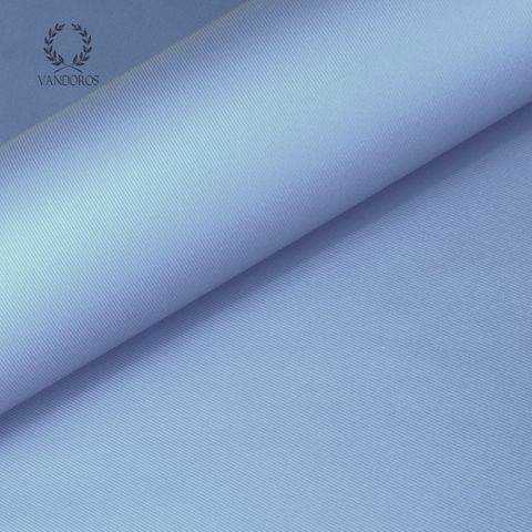 EMBOSSED PAPER FRENCH BLUE 80gsm
