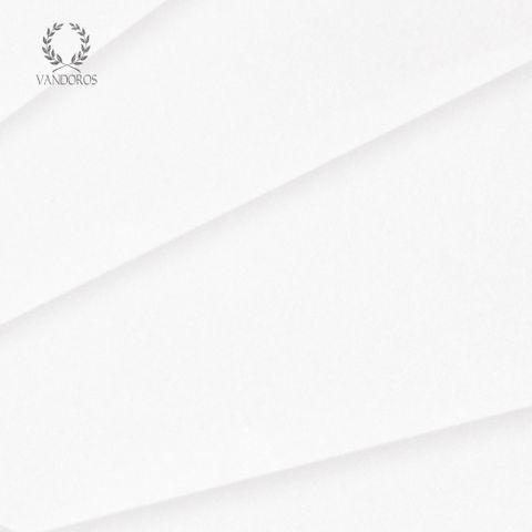 WHITE SILK TISSUE PAPER 480 SHEETS