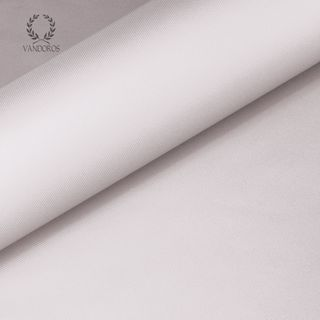 EMBOSSED PAPER OYSTER 80gsm 60cmX70M