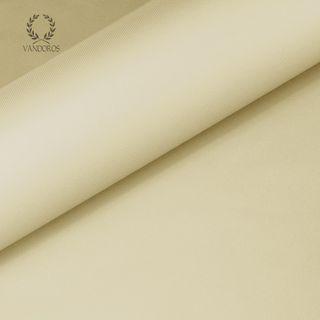 EMBOSSED PAPER VANILLA 80gsm 60cmX70M