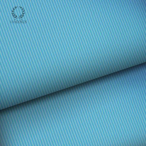GESSATI MATTE PAPER AQUA BLUE 80gsm