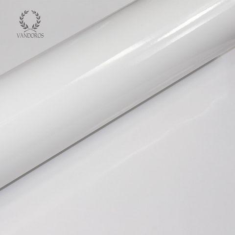 GLOSS PAPER WHITE 80gsm