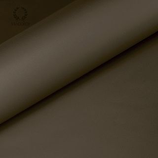 EMBOSSED PAPER MOCHA 80gsm 60cmX70M