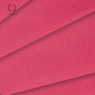 PASSION PINK SILK TISSUE PAPER 480 SHEETS