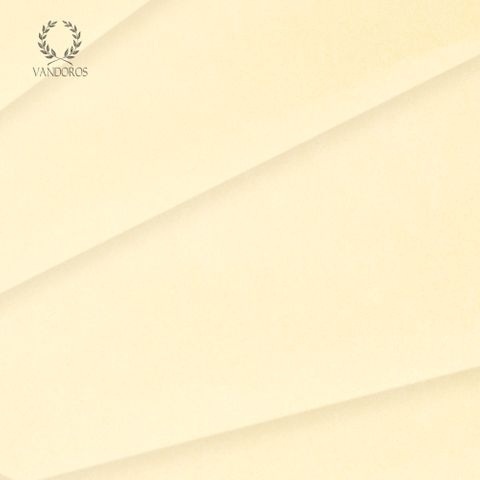 IVORY SILK TISSUE PAPER 480 SHEETS