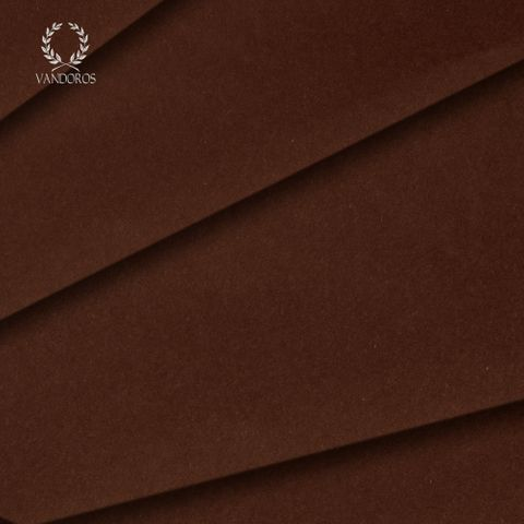 CHOCOLATE BROWN SILK TISSUE PAPER 480 SHEETS