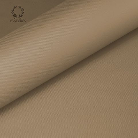 EMBOSSED PAPER TAUPE 80gsm