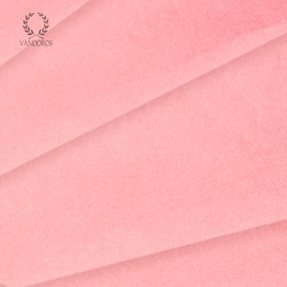 PALE PINK SILK TISSUE PAPER 480 SHEETS