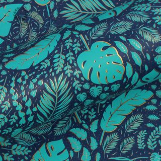 UNCOATED LUSH NAVY/JADE 80gsm