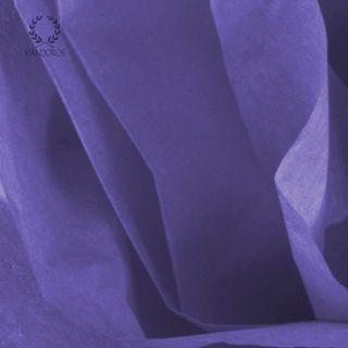 IRIS SATIN WRAP TISSUE PAPER 480 SHEETS