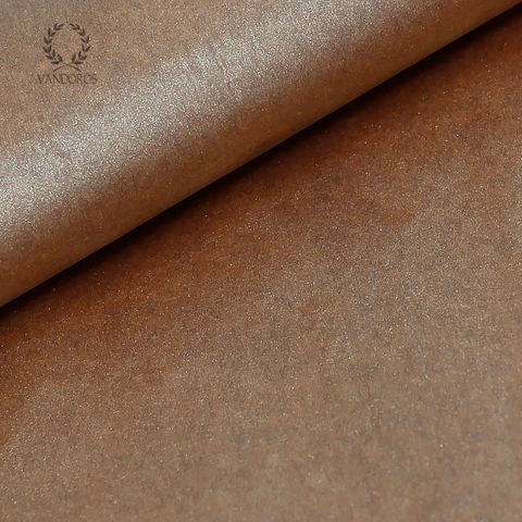 BRONZE CRYSTALIZED SATIN WRAP TISSUE PAPER 200 SHEETS