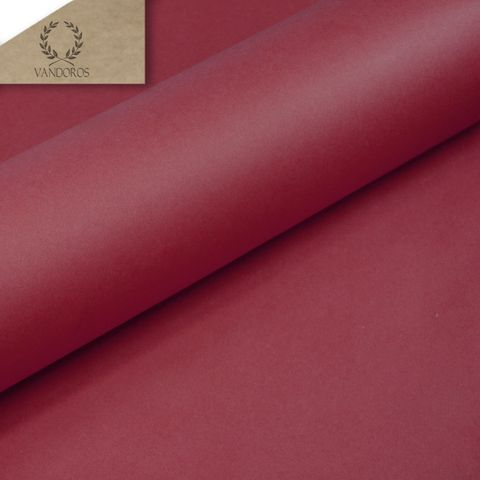 KRAFT PLAIN PAPER FUCHSIA 70gsm