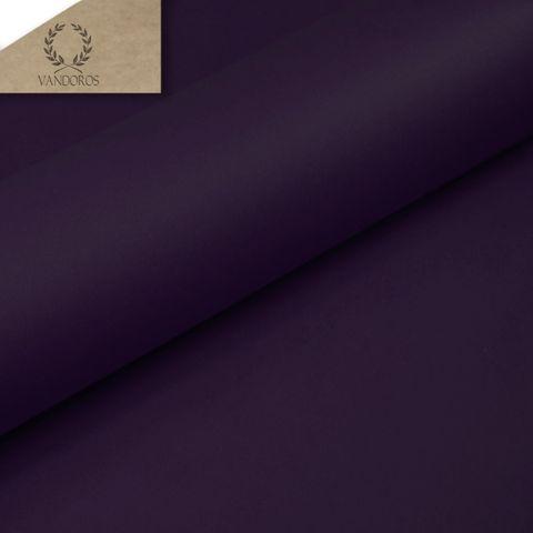 KRAFT PLAIN PAPER PURPLE 70gsm