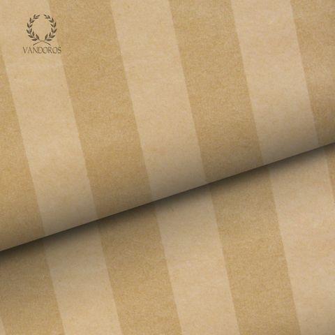 PAVILIONS KRAFT PAPER WHITE/KRAFT 70gsm