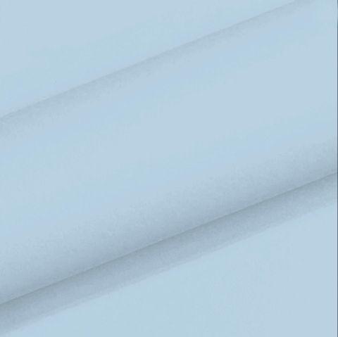 PLAIN LIGHT BLUE UNCOATED 80gsm