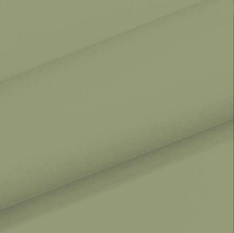 PLAIN OLIVE GREEN UNCOATED 80gsm