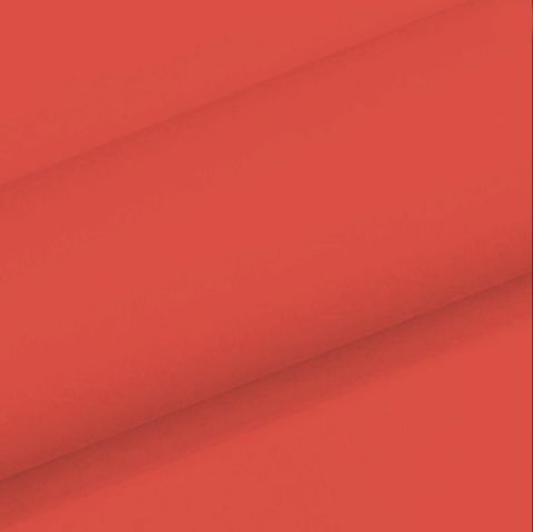 PLAIN POPPY RED UNCOATED 80gsm