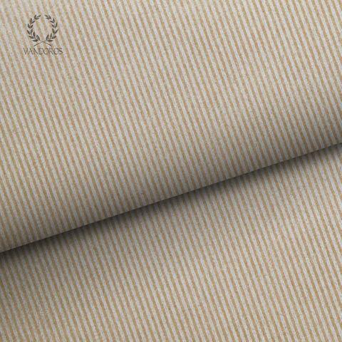 GESSATI KRAFT PAPER WHITE/KRAFT 70gsm