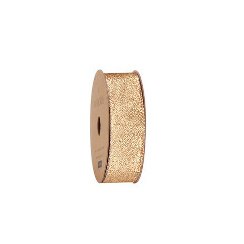 10M STELLAR ANTIQUE GOLD 25mm